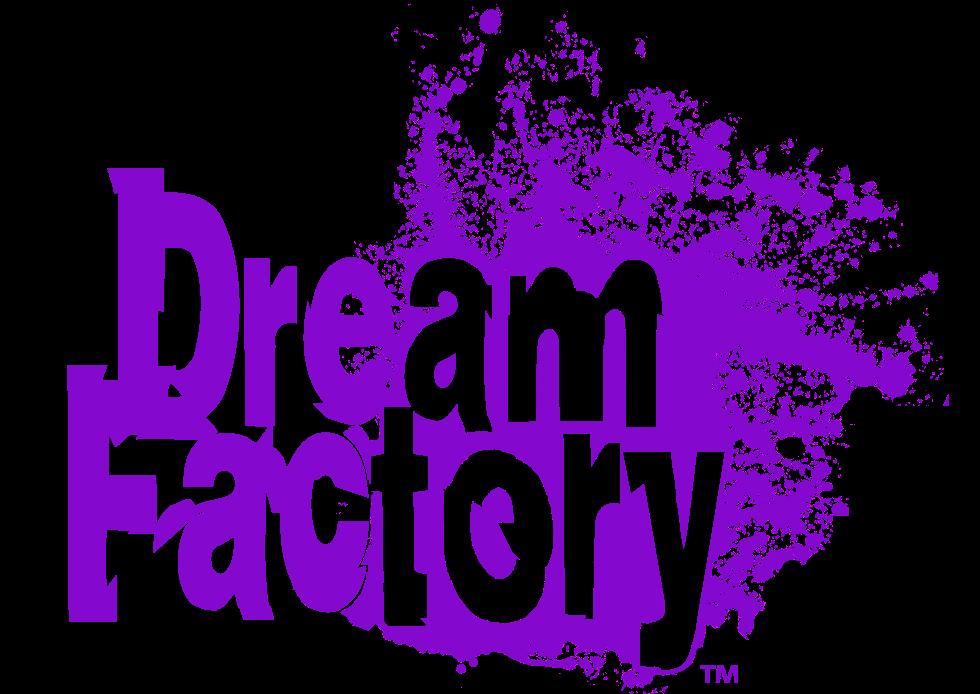 Dream Factory Foundation